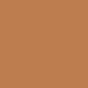 Beige-brun 1011
