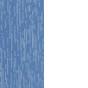 Bleu 5007 intérieur blanc