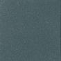 Gris anthracite 7016 sablé