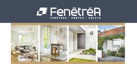 illustration FenêtréA