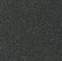 Noir 2100 sablé