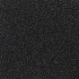 Noir 9005 sablé