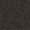 Brun 2650 sablé
